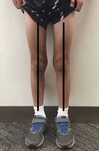 Straight-legs-672x1024.jpg