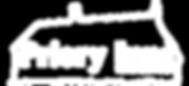 Priory Inns North West Ltd Logo