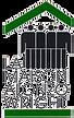 Logo maw.png
