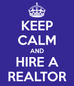 5 Reasons to Hire a Real Estate Professional                                          When Buying &a