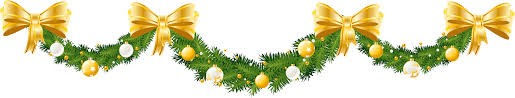 Green gold garland.jpg