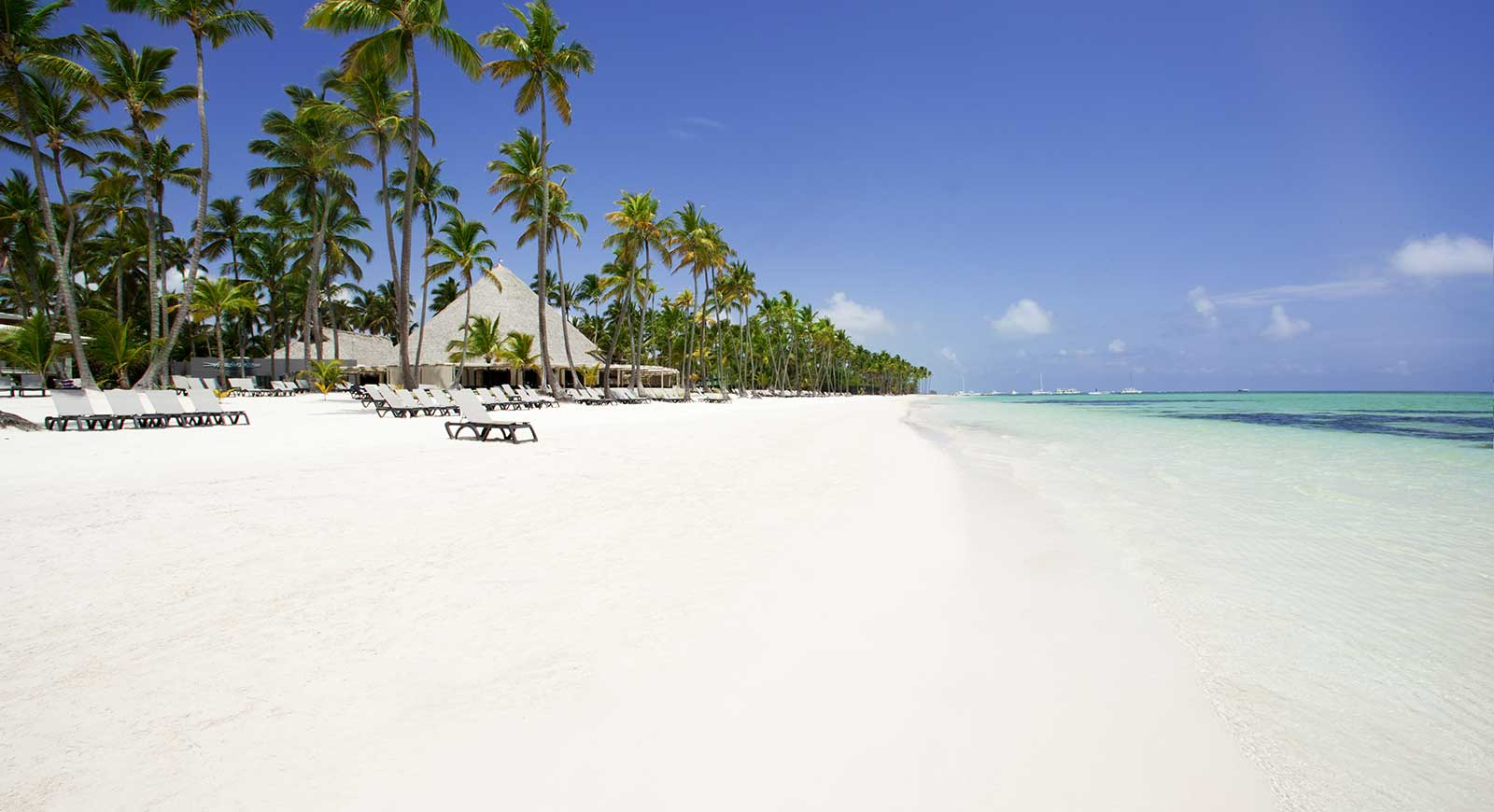 339-beach-17-hotel-barcelo-bavaro-beach_