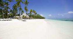 339-beach-17-hotel-barcelo-bavaro-beach_