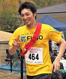 fusomiyaoka.jpg