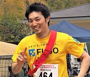 fusomiyaoka_edited.jpg