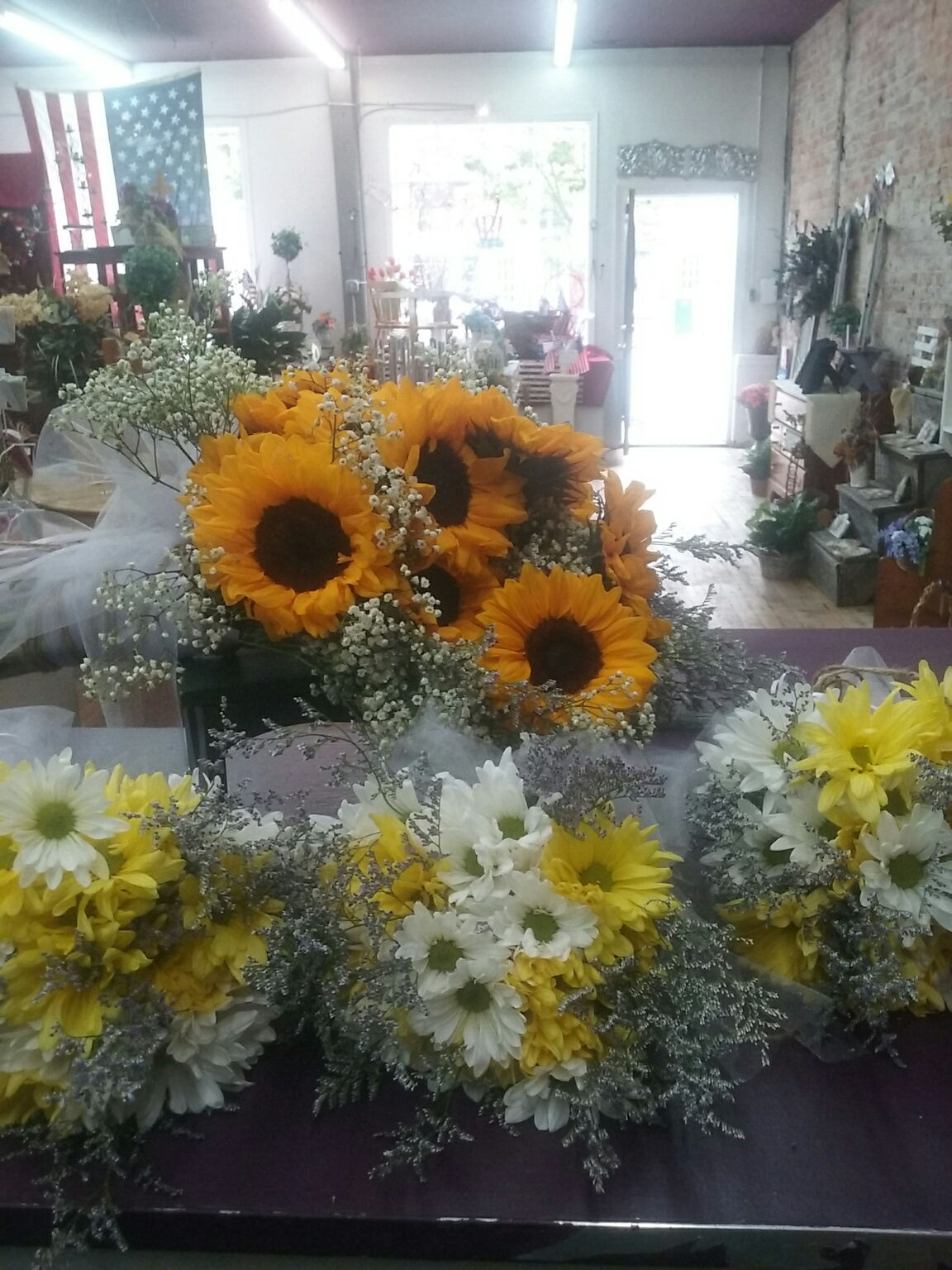 sunflower_bridal2