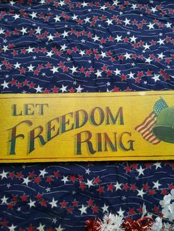freedom_ring_jfb