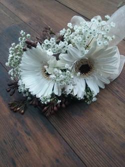 white_gerber_bridal2