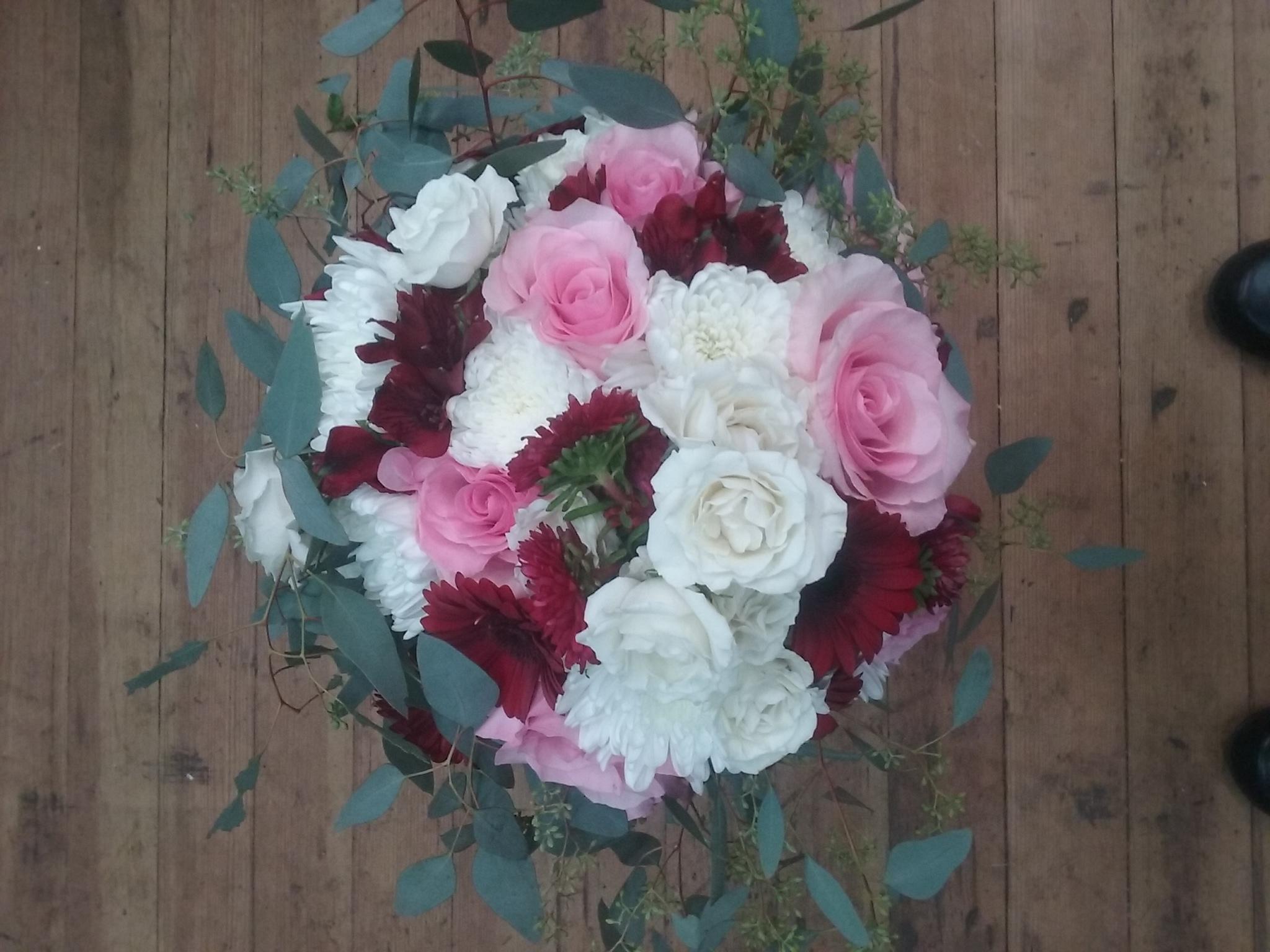 red-white-pink_bridal2