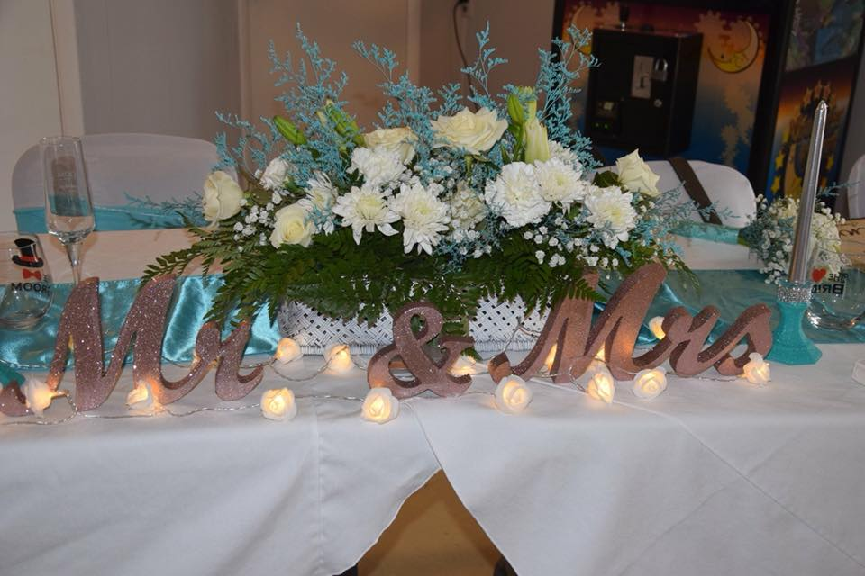 wedding_2019h