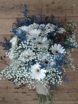 white_gerber_bridal3