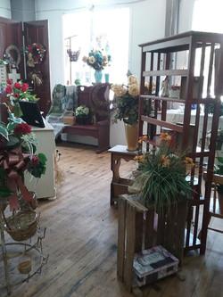 shelf_display
