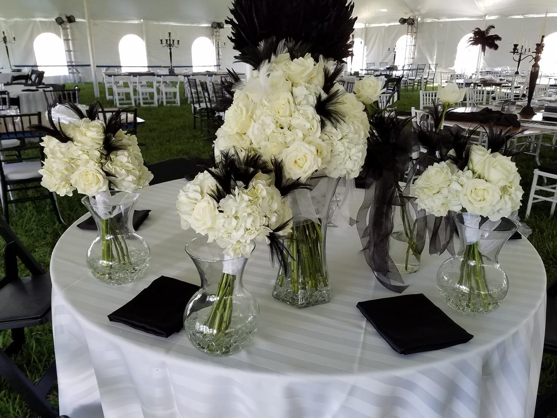 wedding_2019i