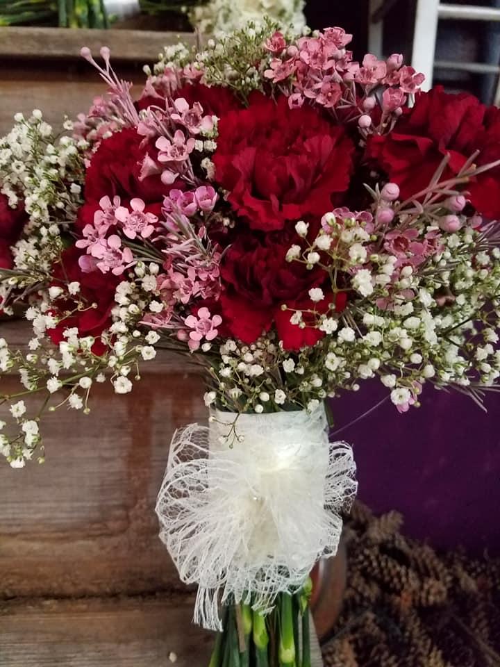 wedding_2019c