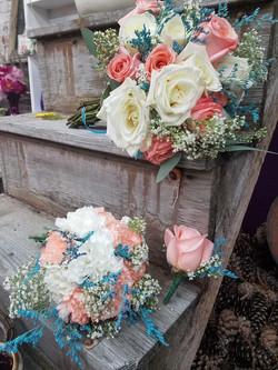 wedding_2019e
