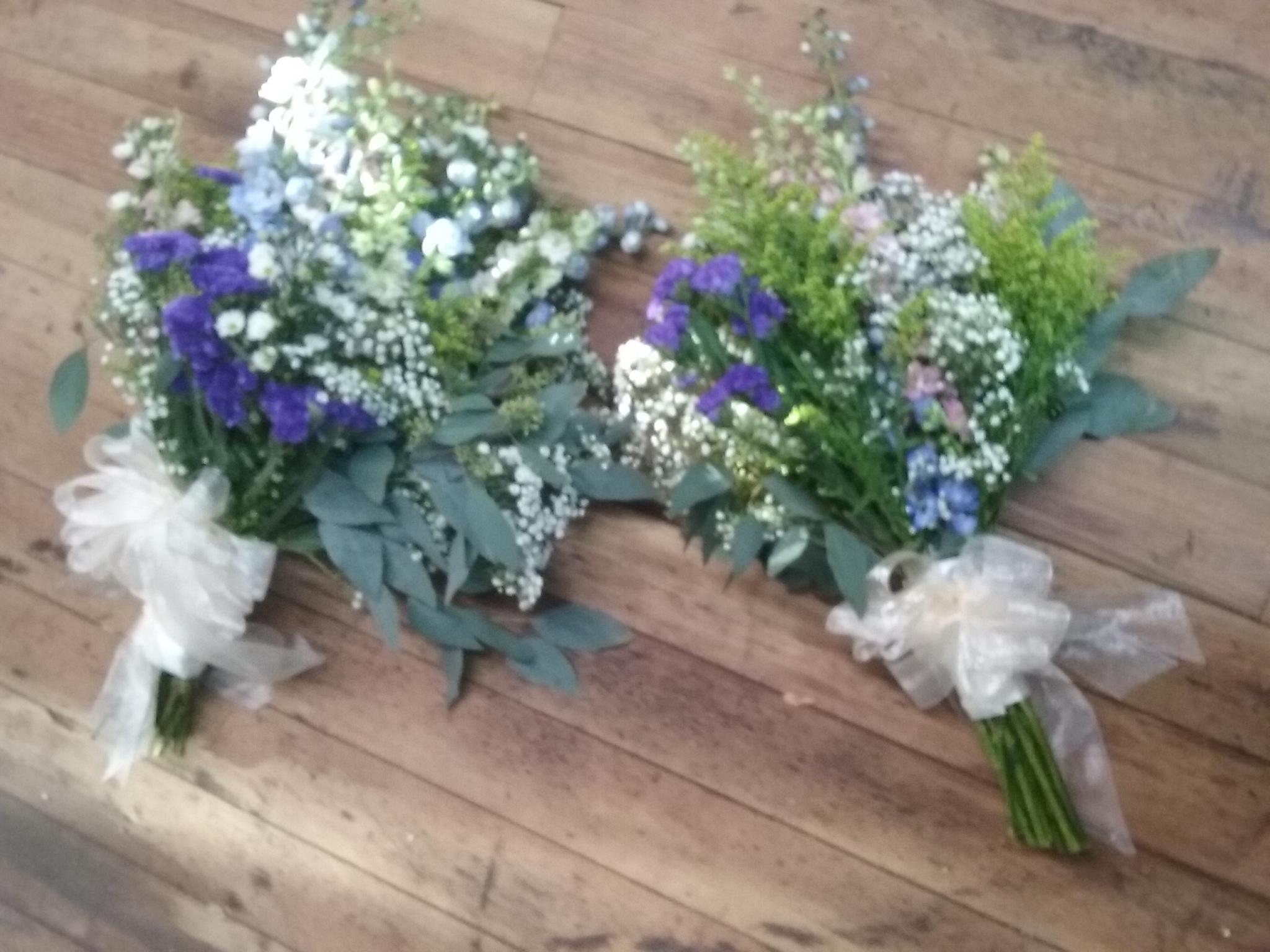 wildflower_bridal2