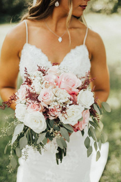 wedding_2019j