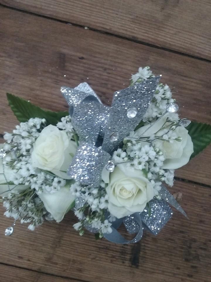 wedding_2019f