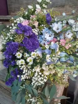 wildflower_bridal
