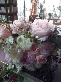 rose-color_arrange1_jfb