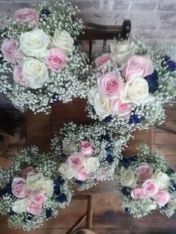 rose-color_bouquet_jfb