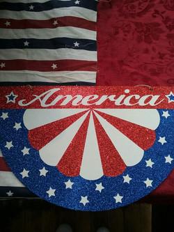 america_banner_jfb