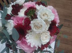 pink-white-red_bridal