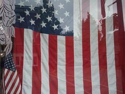 flag_window_jfb