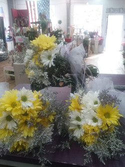 daisy_bridal2