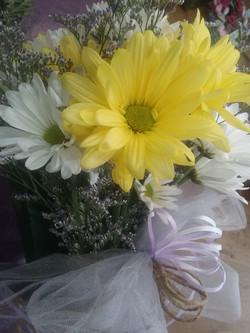 daisy_bridal3