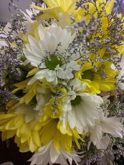daisy_bridal