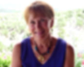 Peggy Gautier, Board Chair