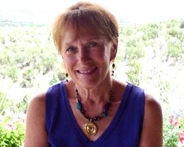 Peggy Gautier, Board Chair
