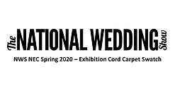 NWS NEC Exhitition Cord Carpet Swatch.pn
