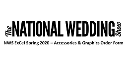 NWS_ExCel_Spring_2020_–_Accessories_&_Gr