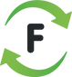 Recycle Logo PNG.png