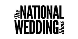 national_wedding_show_web_Thumb.jpg