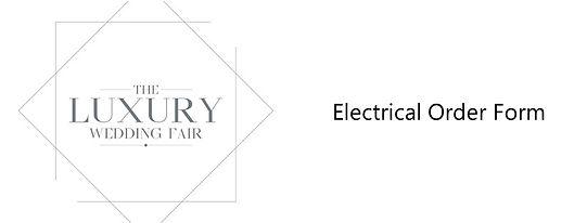 Electrical Order Form.jpg