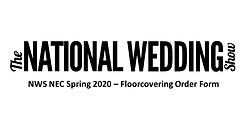 NWS Birmingham Spring 2020 Floorcovering