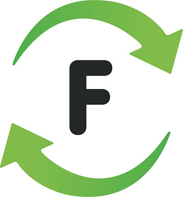Recycle Logo JPG.jpg