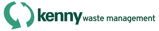 Kenny-Waste-Management-Logo.jpg