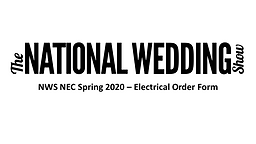 NWS Birmingham Spring 2020 Electrical Or
