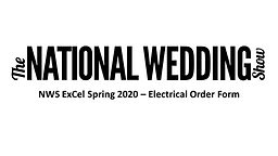 NWS_ExCel_Spring_2020_–_Electrical_Order