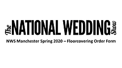 NWS MANCHESTER FLOORCOVERING.png