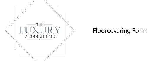 Floorcovering Form.jpg