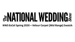 NWS_ExCel_Spring_2020_–_Velour_Carpet_(M