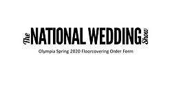 NWS Floorcovering Order Form.png