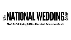 NWS_ExCel_Spring_2020_–_Electrical_Refer