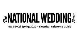 NWS_ExCel_Spring_2020_–_Electrical_Refer