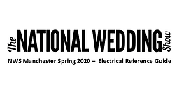 NWS MANCHESTER ELECTRICAL REF GUIDE.png